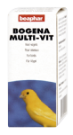Bogena Bird Vitamin - 20ml
